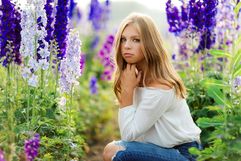ariellanoellephotography-juanita-bay-highschool-kirkland-washington-area-senior-portrait-photographer-1-5.jpg