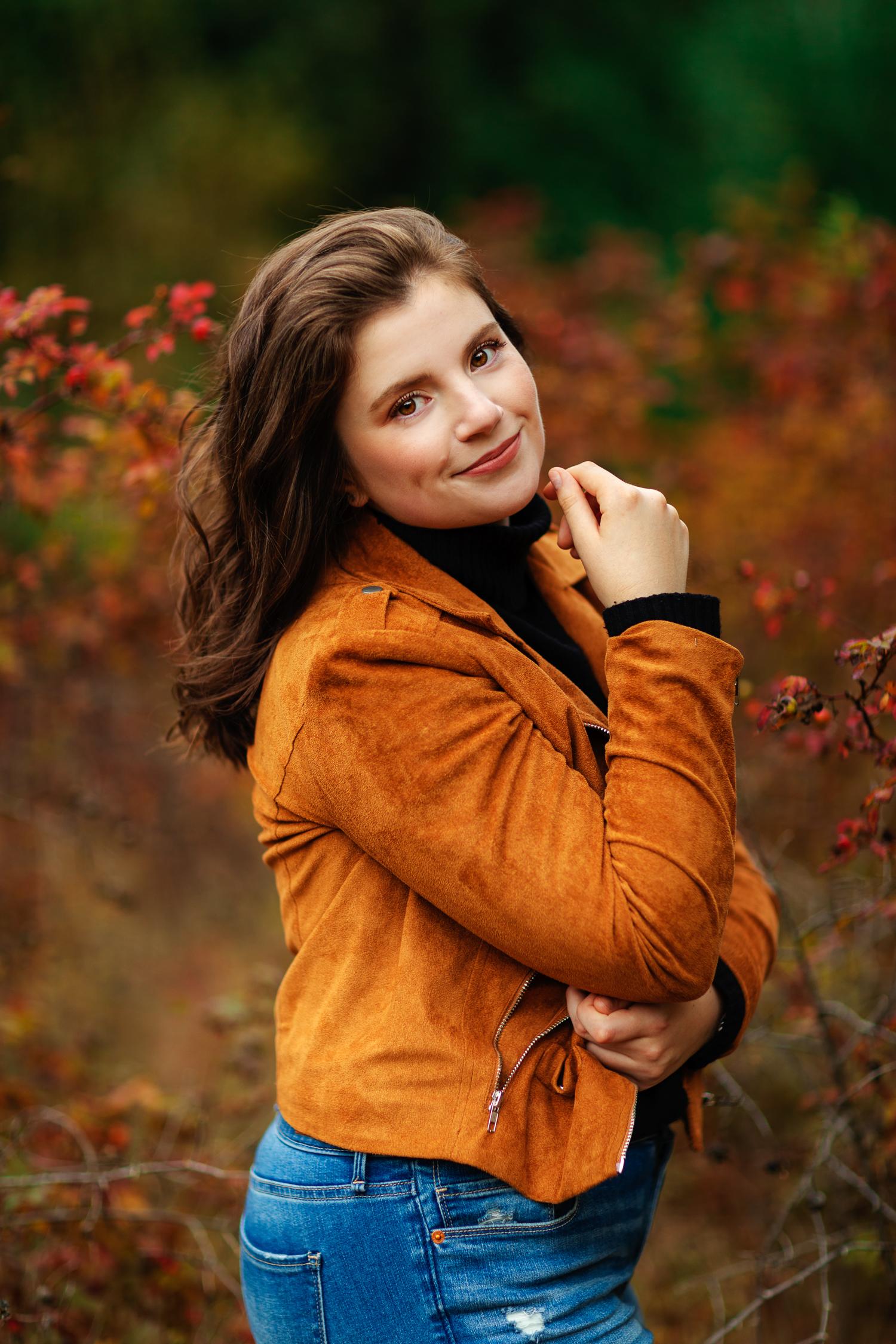 ariellanoellephotography-overlake-high-school-senior-portraits-top-seattle-area-highschool-senior-photographer-1-2.jpg