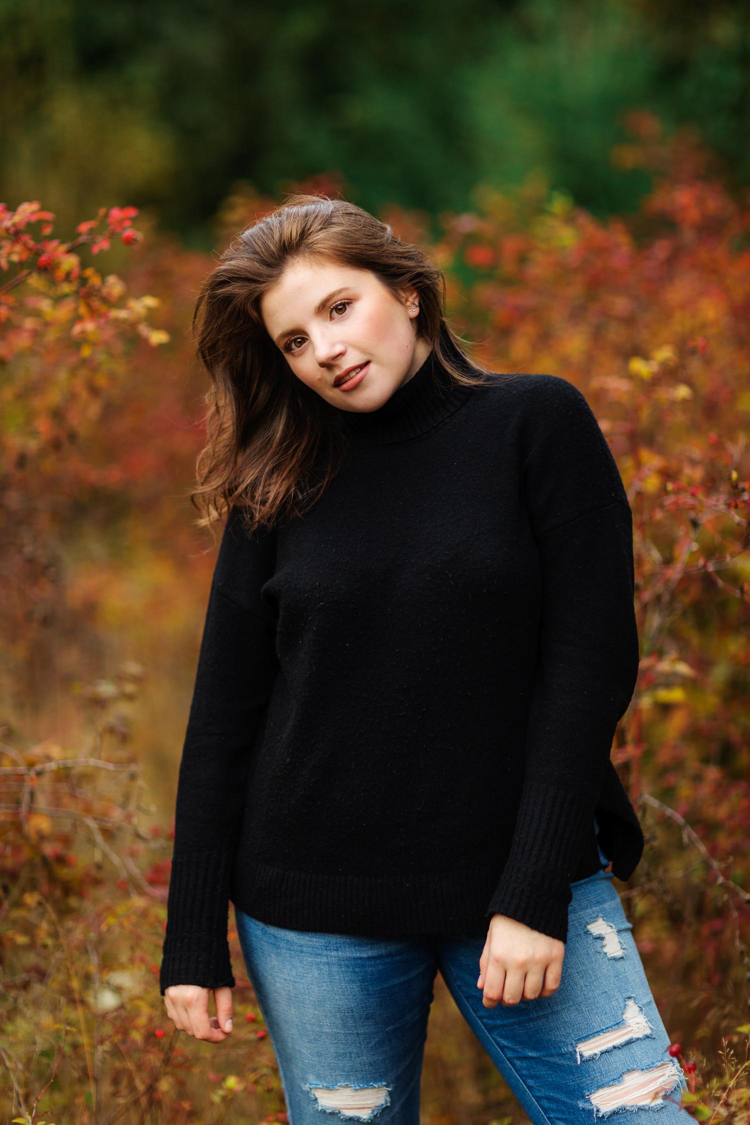 ariellanoellephotography-overlake-high-school-senior-portraits-top-seattle-area-highschool-senior-photographer-1-7.jpg