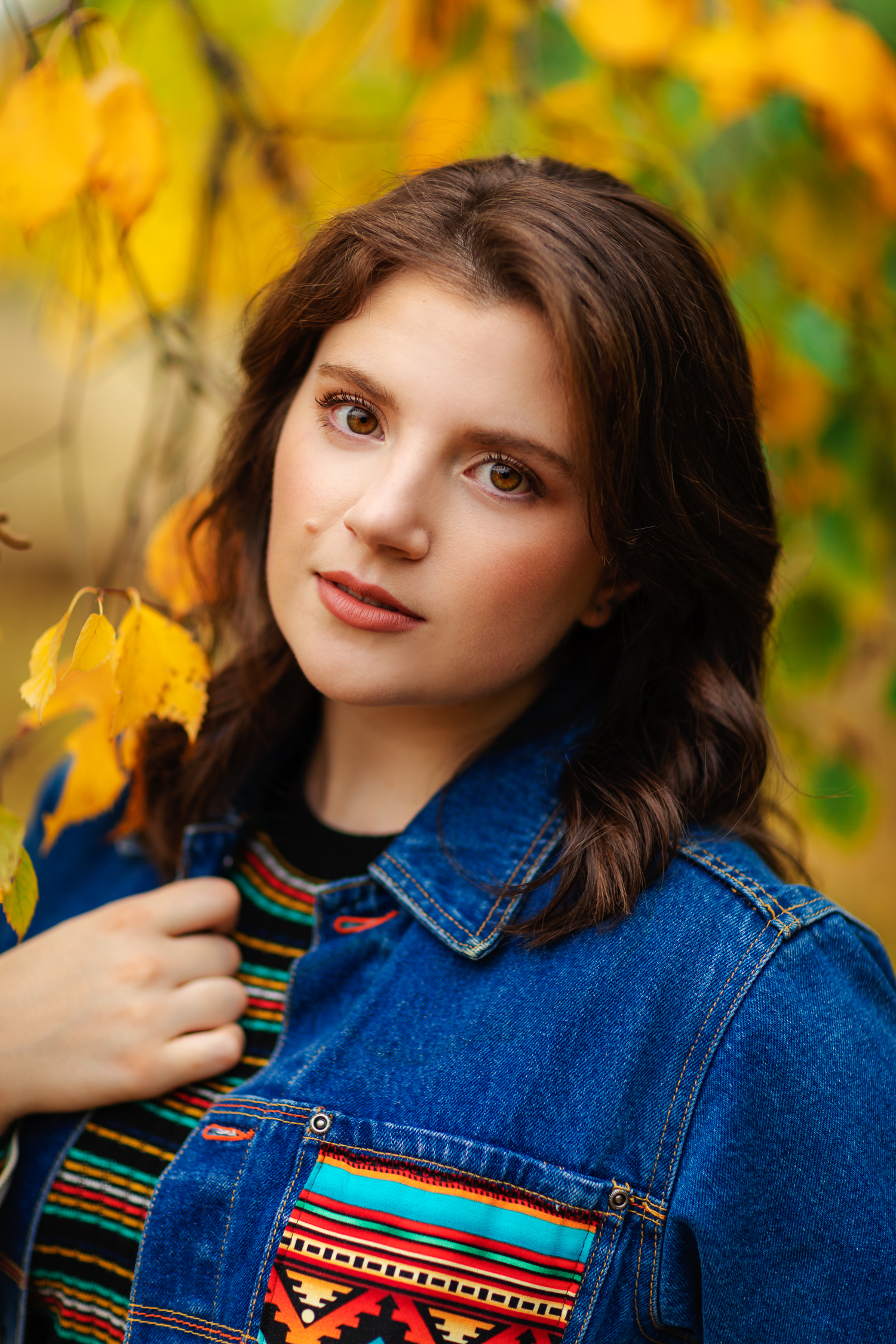 ariellanoellephotography-overlake-high-school-senior-portraits-top-seattle-area-highschool-senior-photographer-1-8.jpg