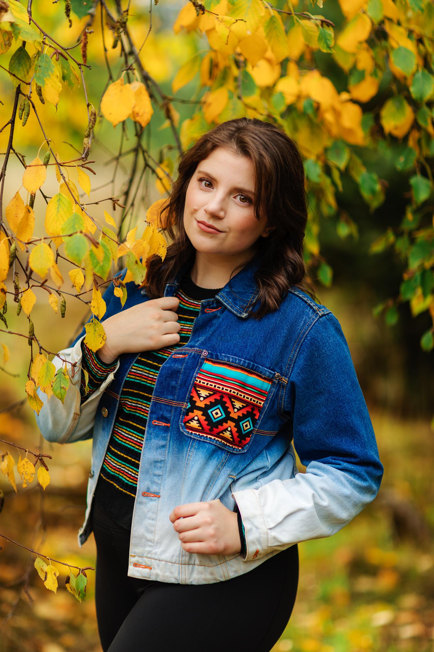 ariellanoellephotography-overlake-high-school-senior-portraits-top-seattle-area-highschool-senior-photographer-1-11.jpg