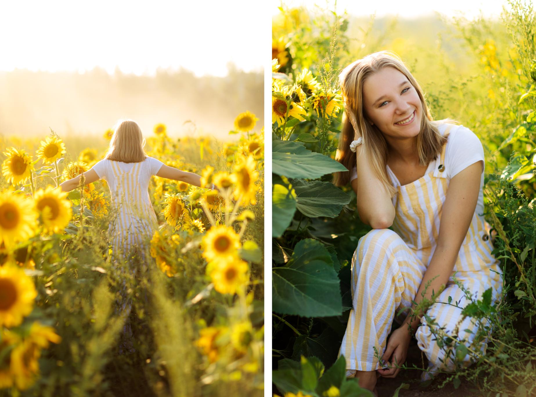 julia-sunflower-senior-portrait-washington.jpg