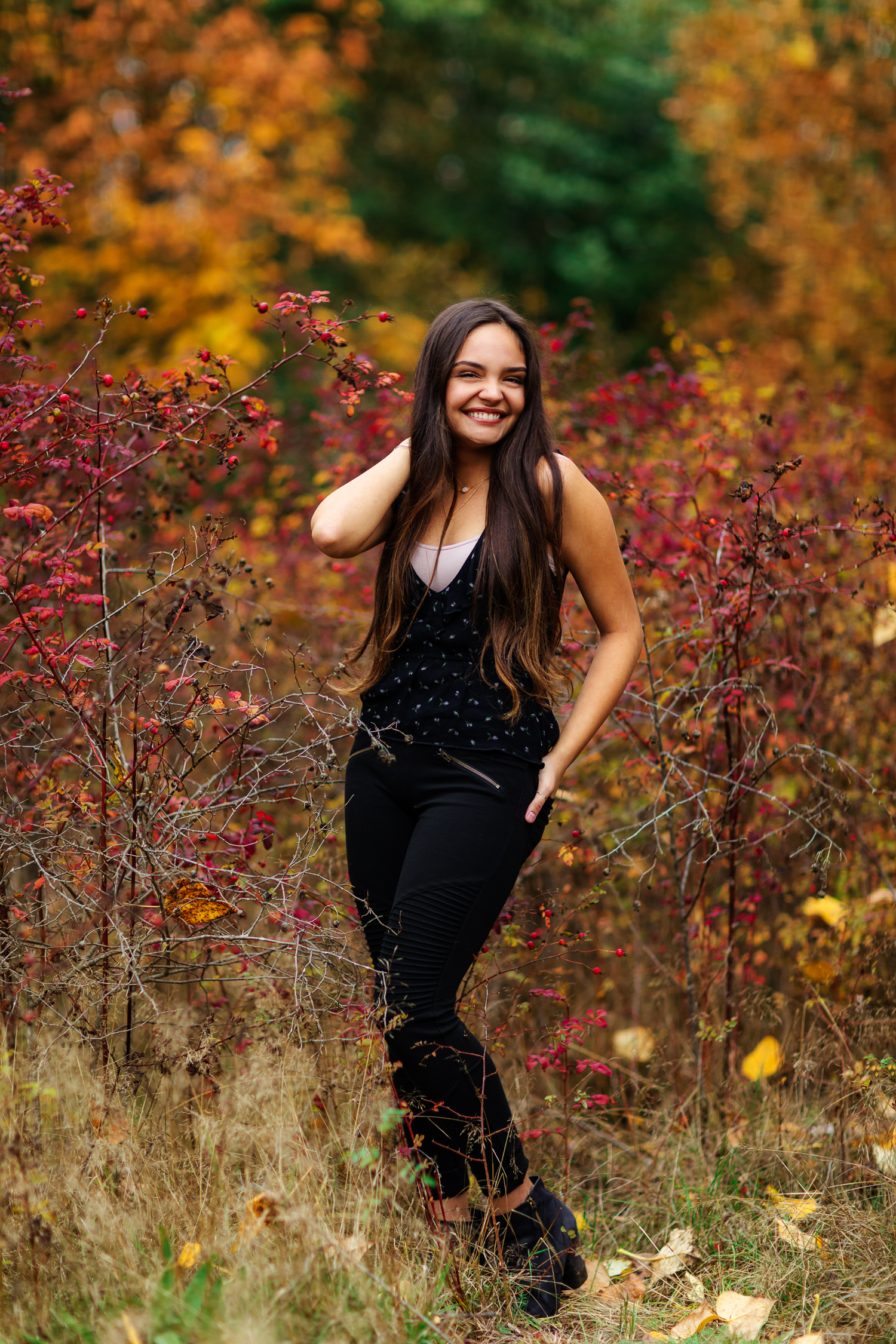ariellanoellephotography-portraiture-highschool-senior-photos-top-seattle-area-photographer-1-9.jpg