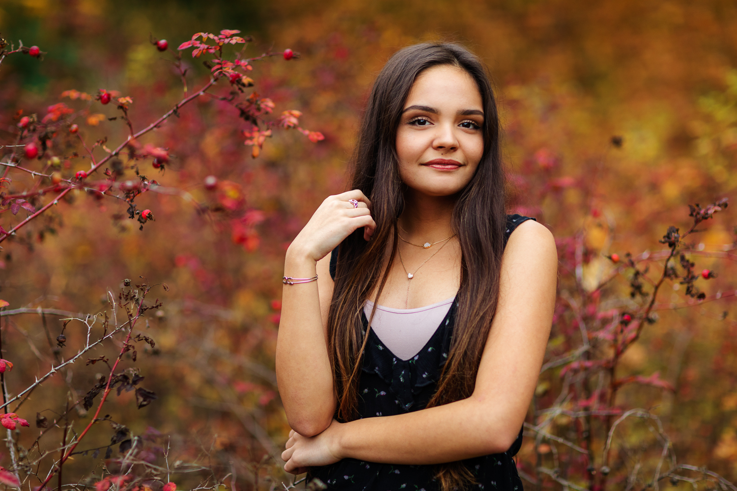 ariellanoellephotography-portraiture-highschool-senior-photos-top-seattle-area-photographer-1-8.jpg