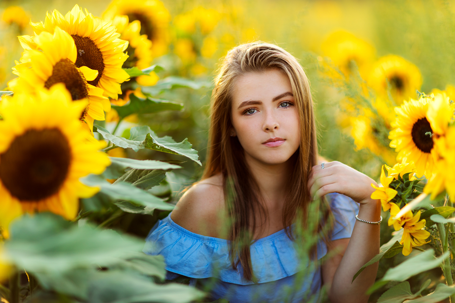 ariella-noelle-photography-seattle-area-senior-portraits-6.jpg