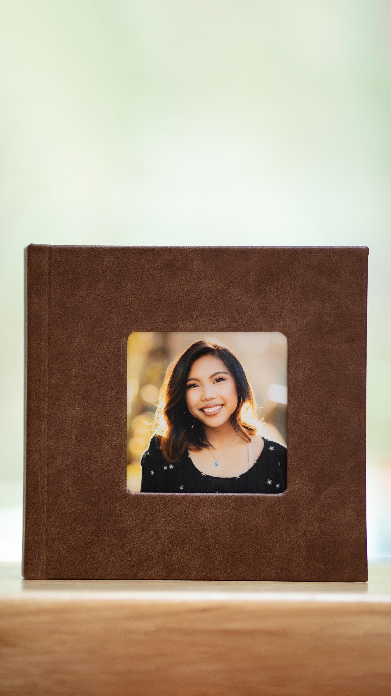 ariella-noelle-photography-seattle-area-senior-portraits-2.JPG