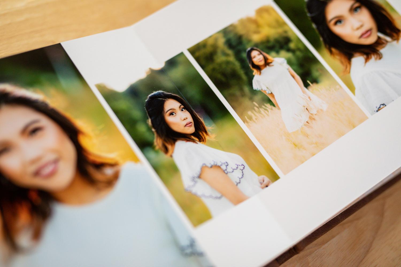 ariella-noelle-photography-seattle-area-senior-portraits-3.jpg