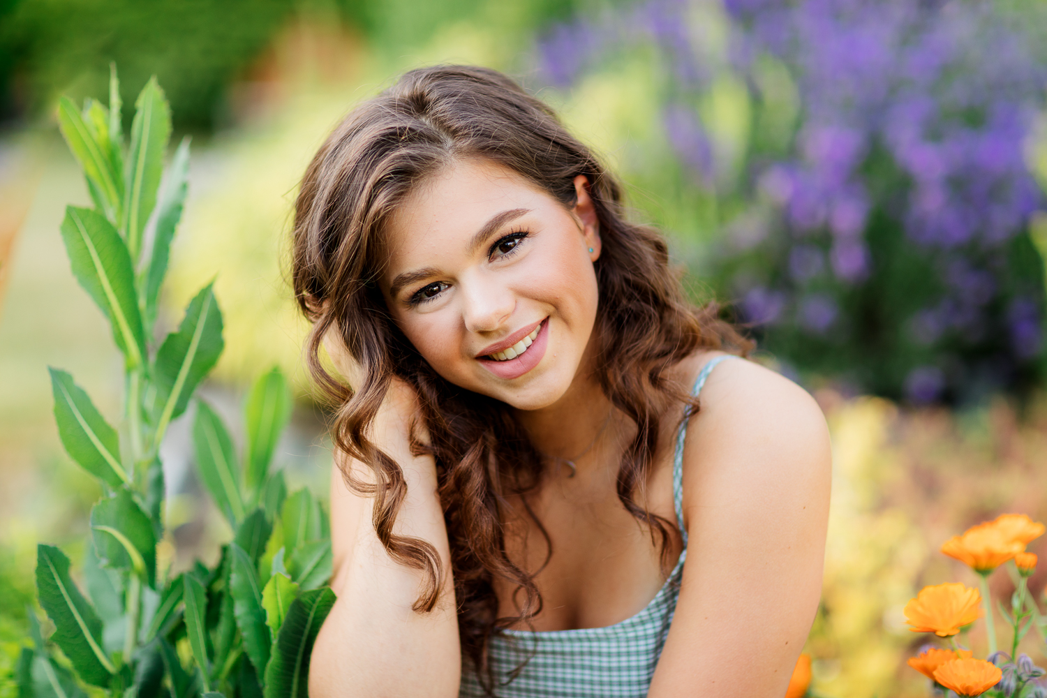 ariella-noelle-photography-Skyline-highschool-seattle-area-senior-portraits-bellevue-2.jpg