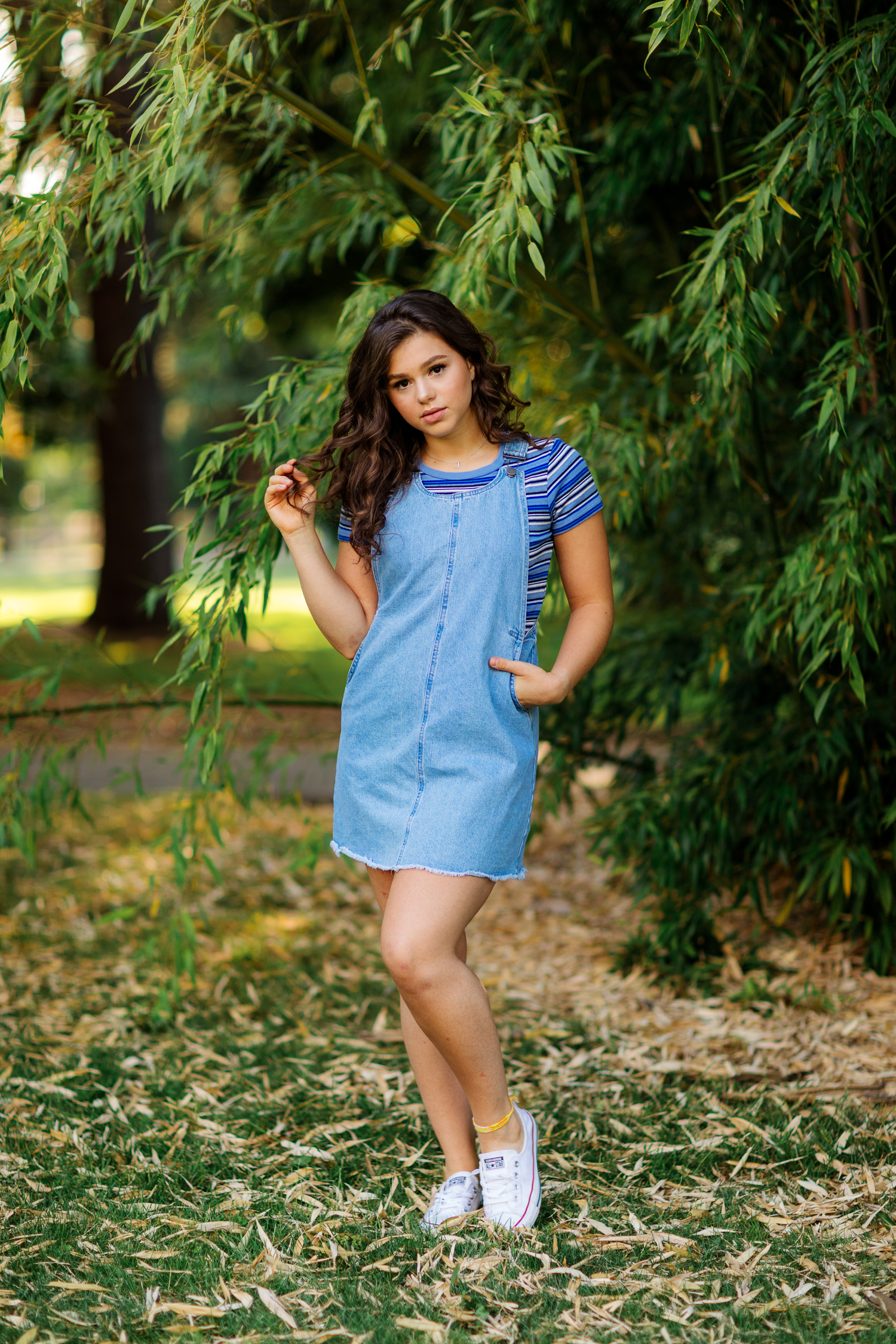 ariella-noelle-photography-Skyline-highschool-seattle-area-senior-portraits-bellevue-3.jpg