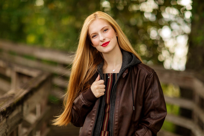 ariella-noelle-photography-seattle-area-senior-portraits-redmond-high-school-newport-bellevue-2.jpg