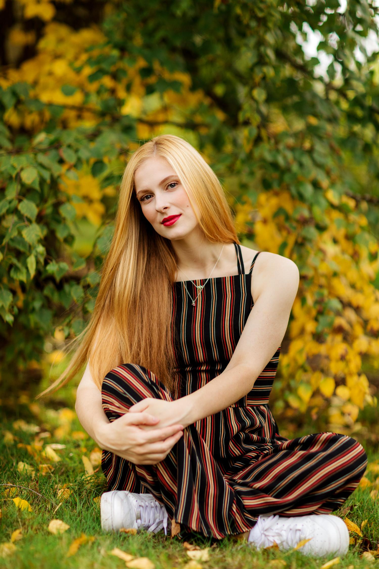 ariella-noelle-photography-seattle-area-senior-portraits-redmond-high-school-newport-bellevue-6.jpg