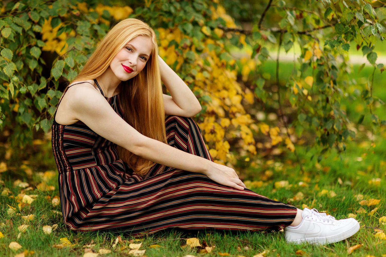 ariella-noelle-photography-seattle-area-senior-portraits-redmond-high-school-newport-bellevue-4.jpg
