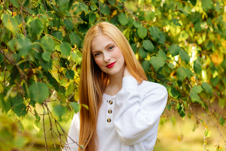 ariella-noelle-photography-seattle-area-senior-portraits-redmond-high-school-newport-bellevue-10.jpg