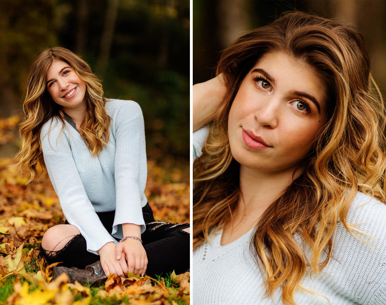 mady-bellevue-issaquah-mount-si-highschool-senior-portraits-1.jpg