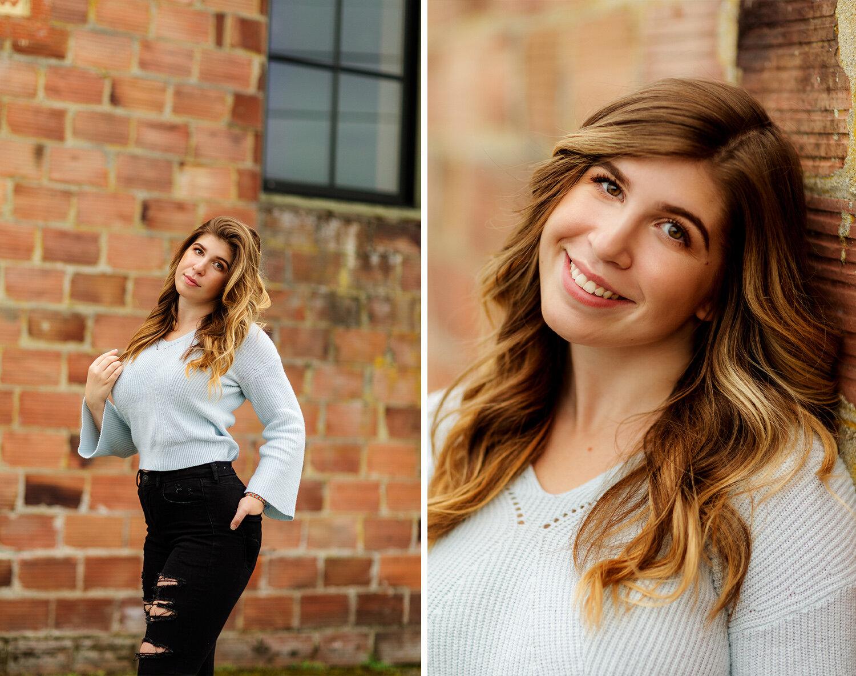 mady-bellevue-issaquah-mount-si-highschool-senior-portraits-2.jpg