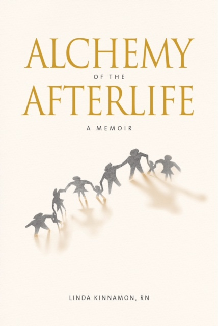 Alchemy of the Afterlife