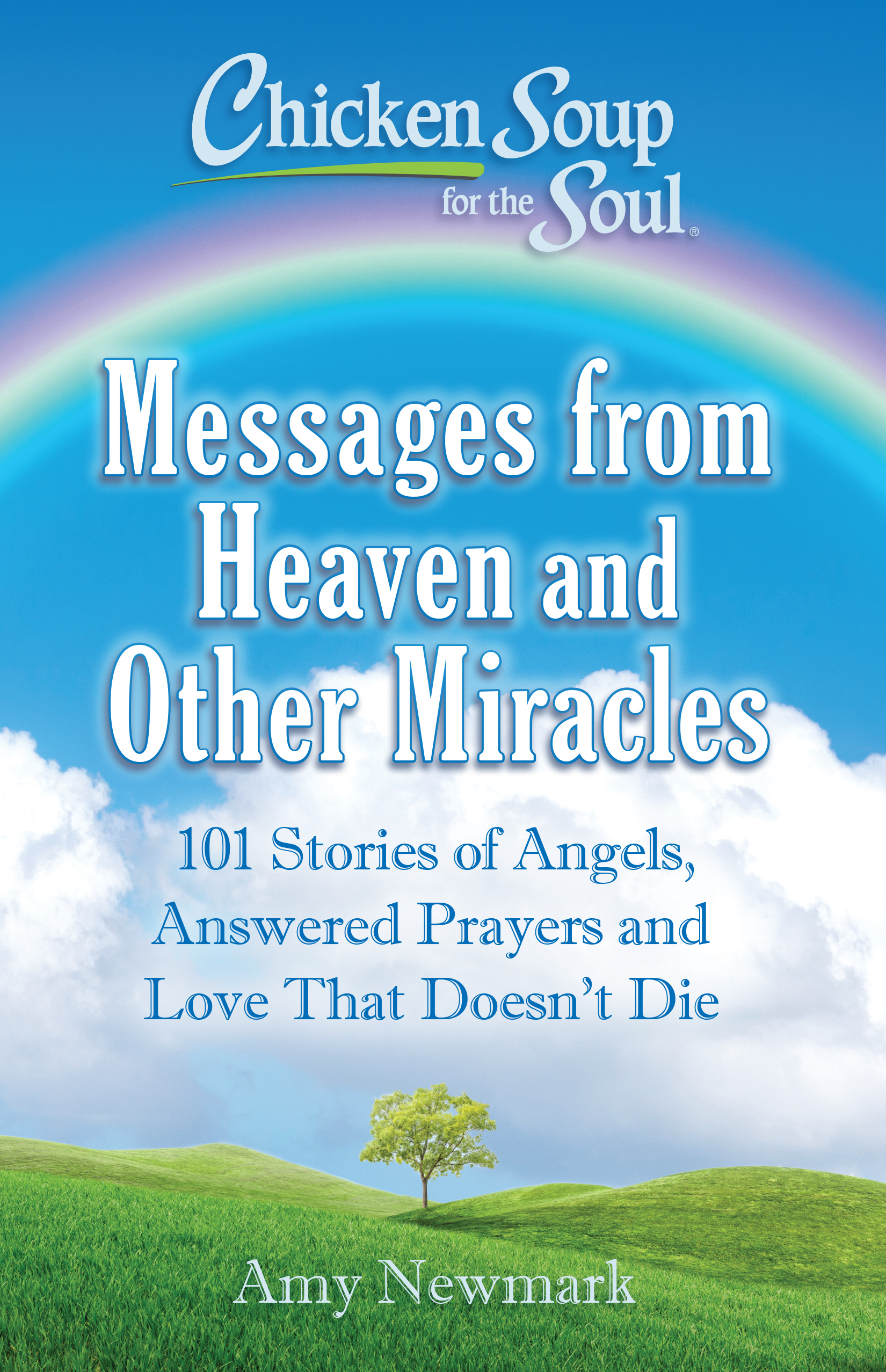 Measages from Heaven and Other Miracles Cover 11.7.18.jpg