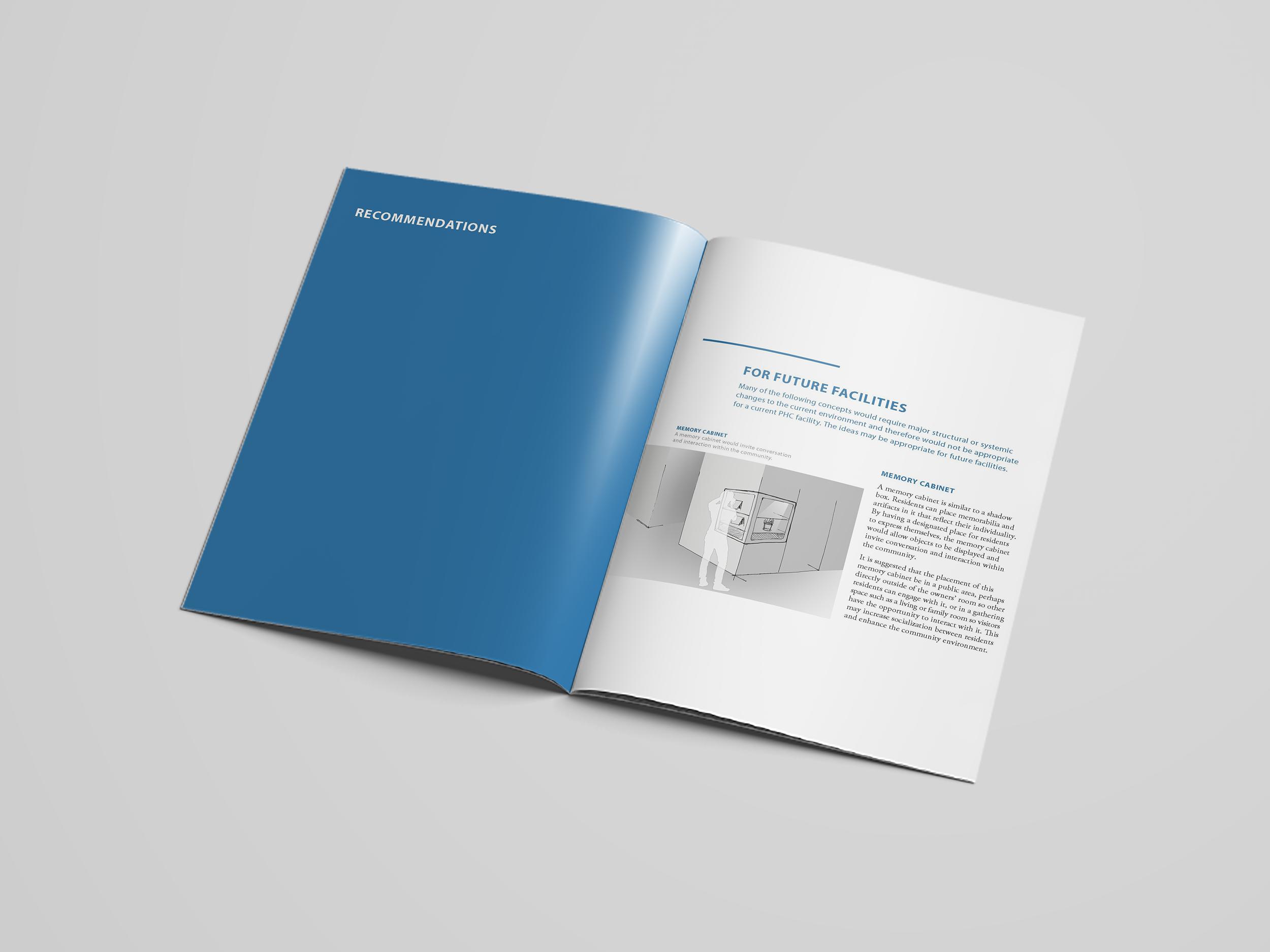A4 Brochure Mockup - Free Version.png