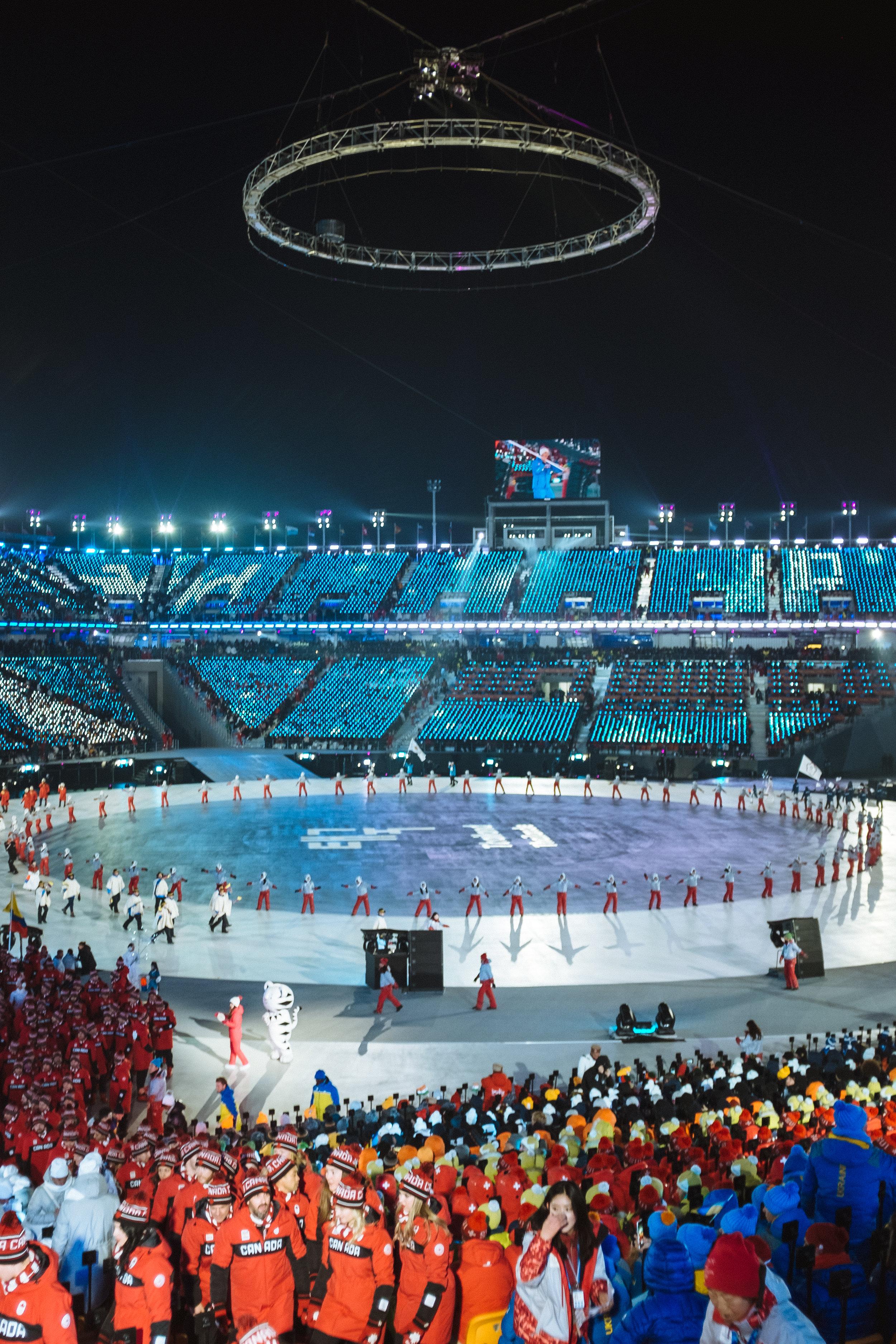 Opening Ceremony-1.jpg