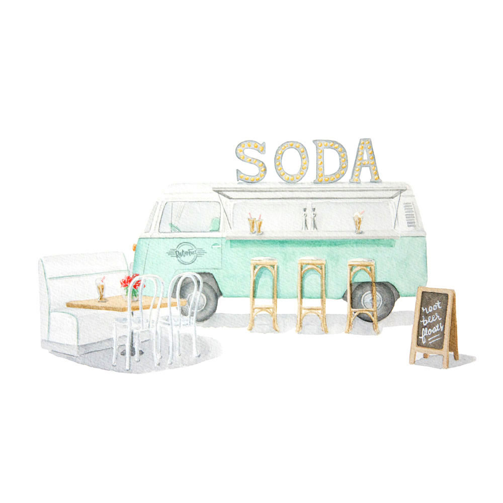 soda-bus-web-square.jpg