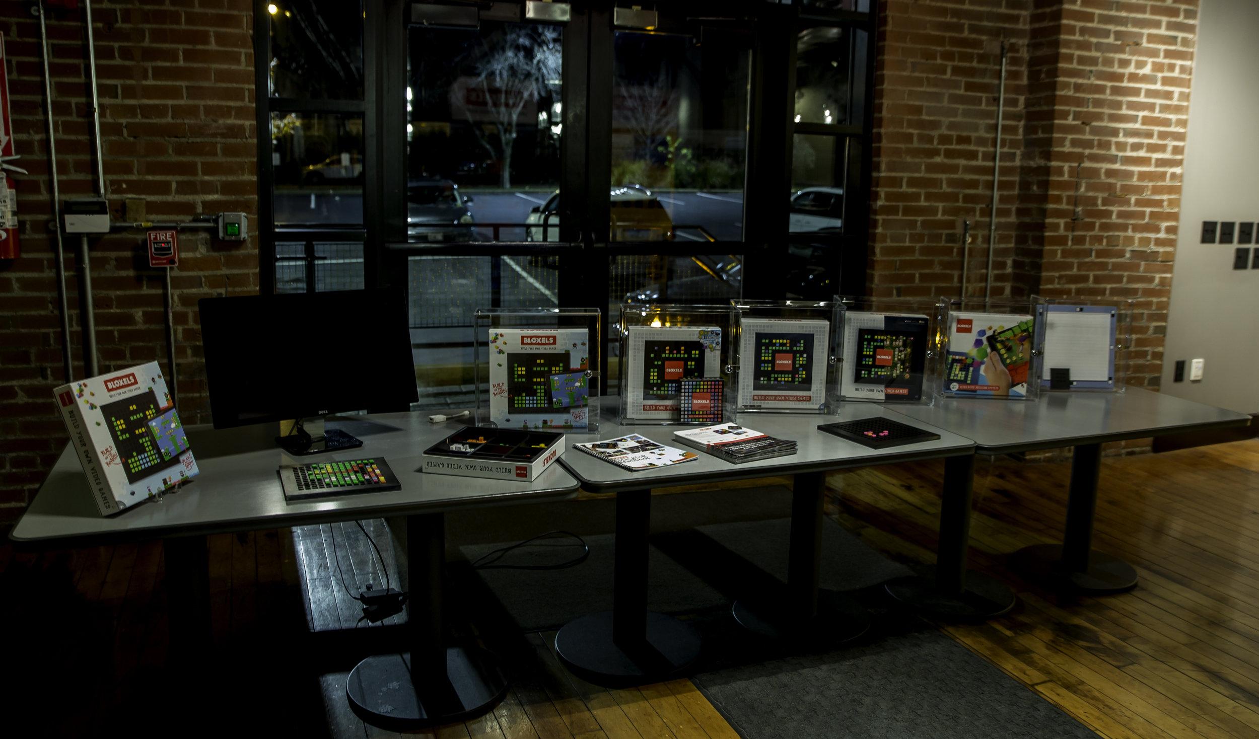 Bloxels Launch Party-0349.JPG