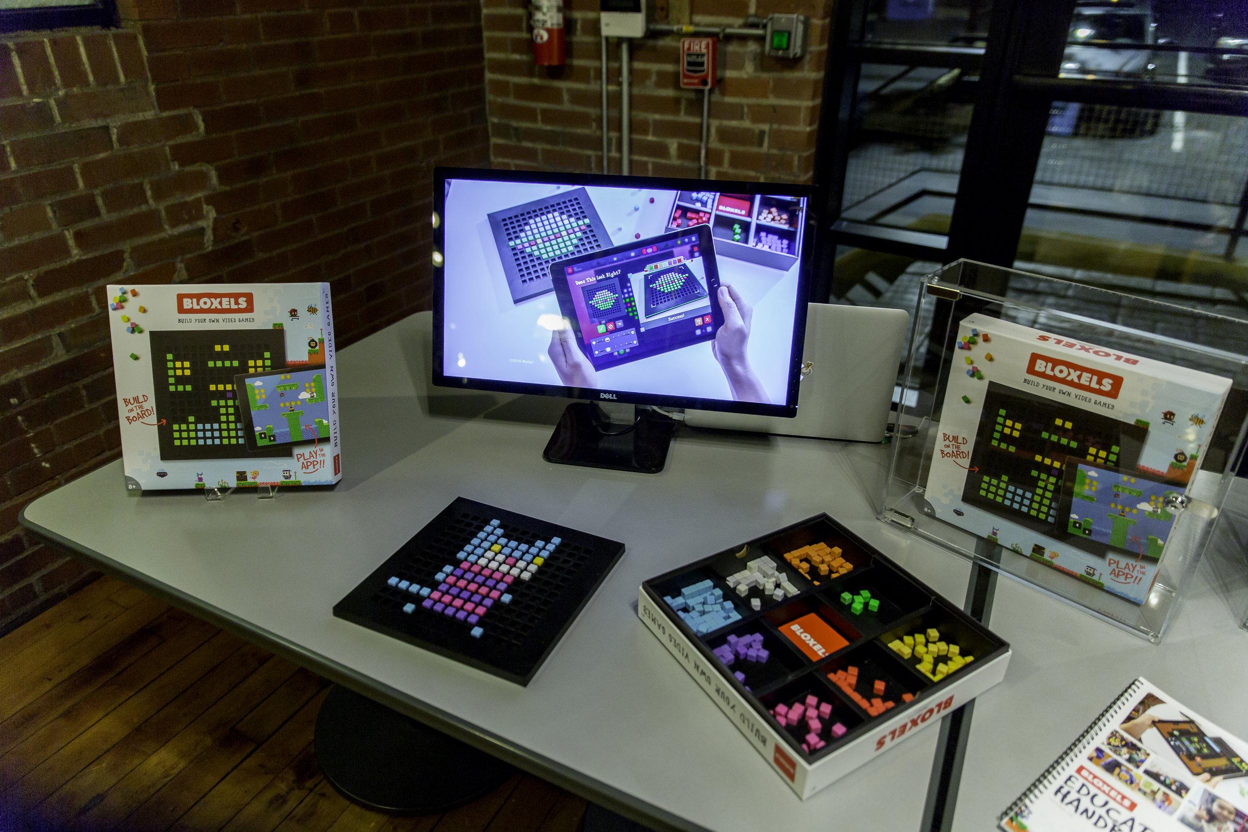Bloxels Launch Party-0382.JPG