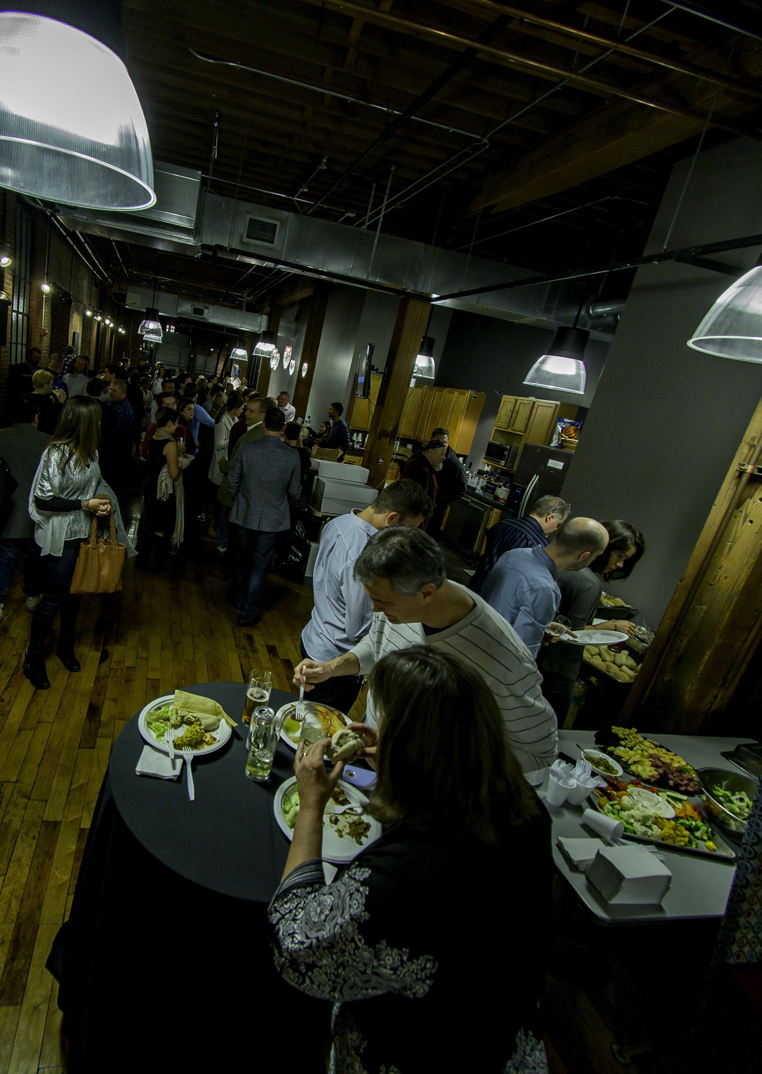 Bloxels Launch Party-0440.JPG