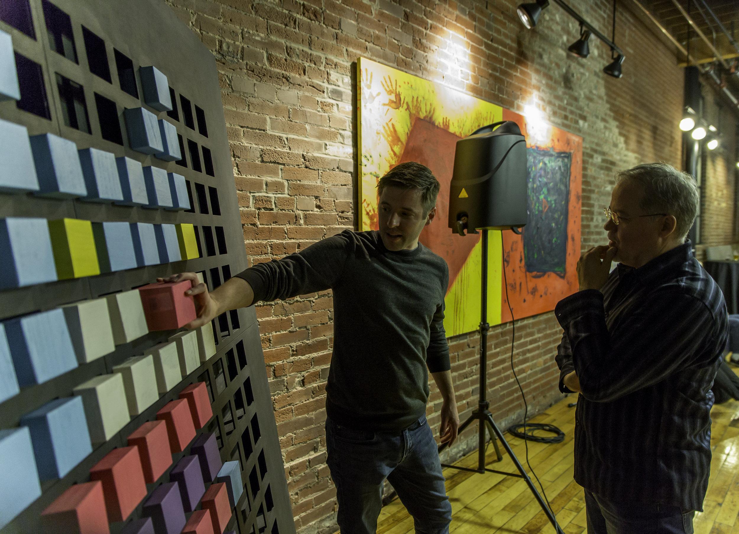 Bloxels Launch Party-0434.JPG