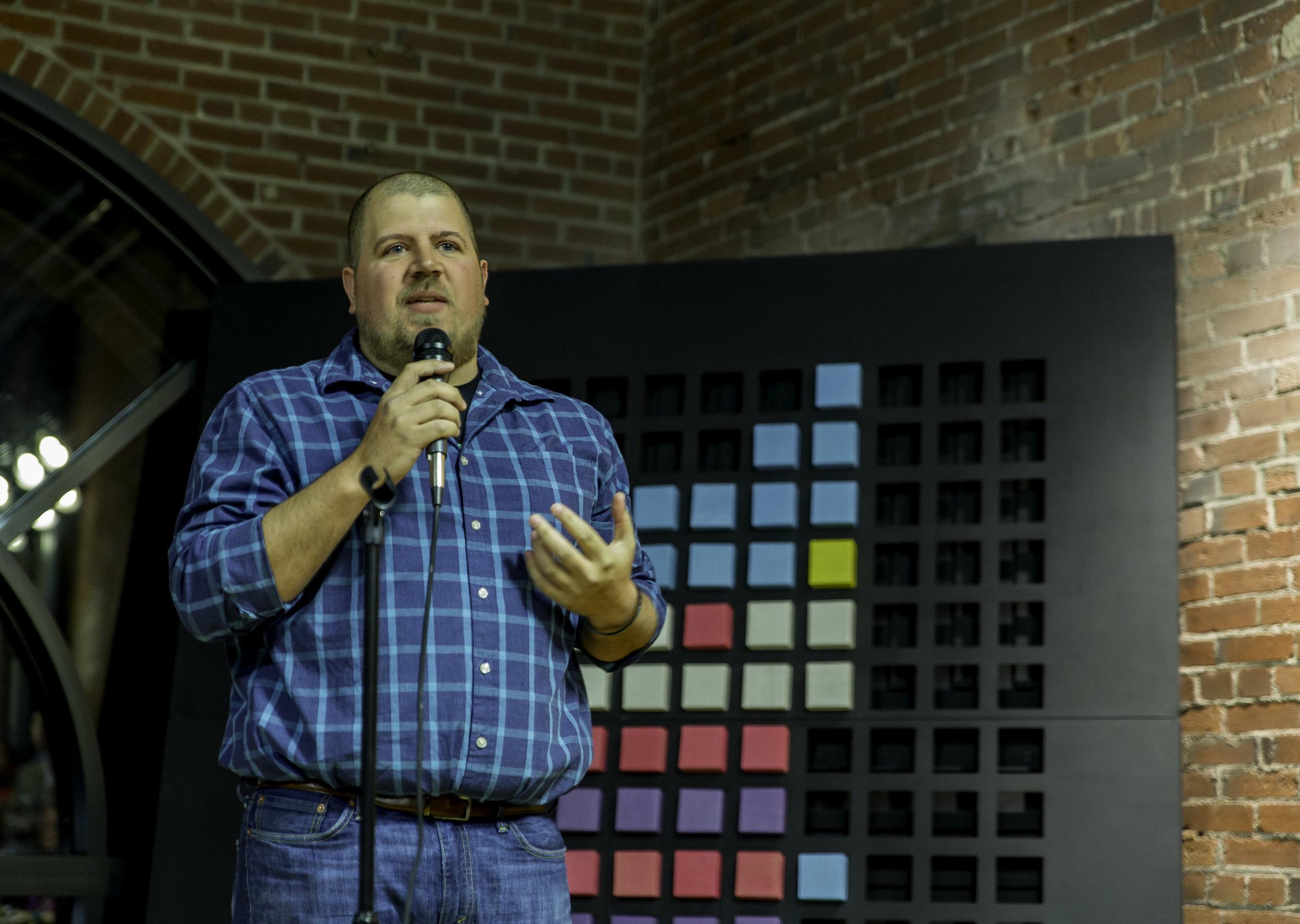 Bloxels Launch Party-0673.JPG