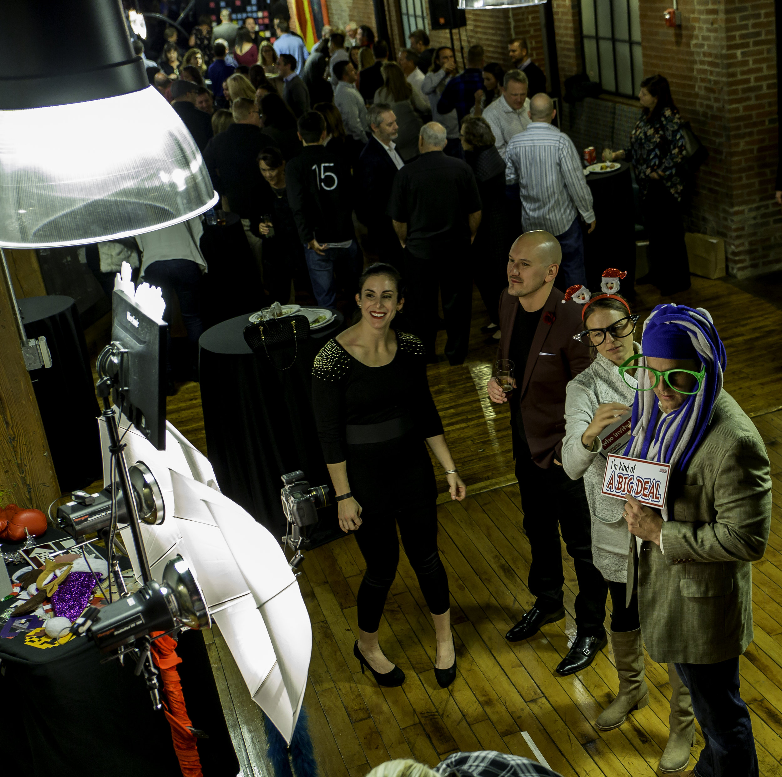 Bloxels Launch Party-0720.JPG