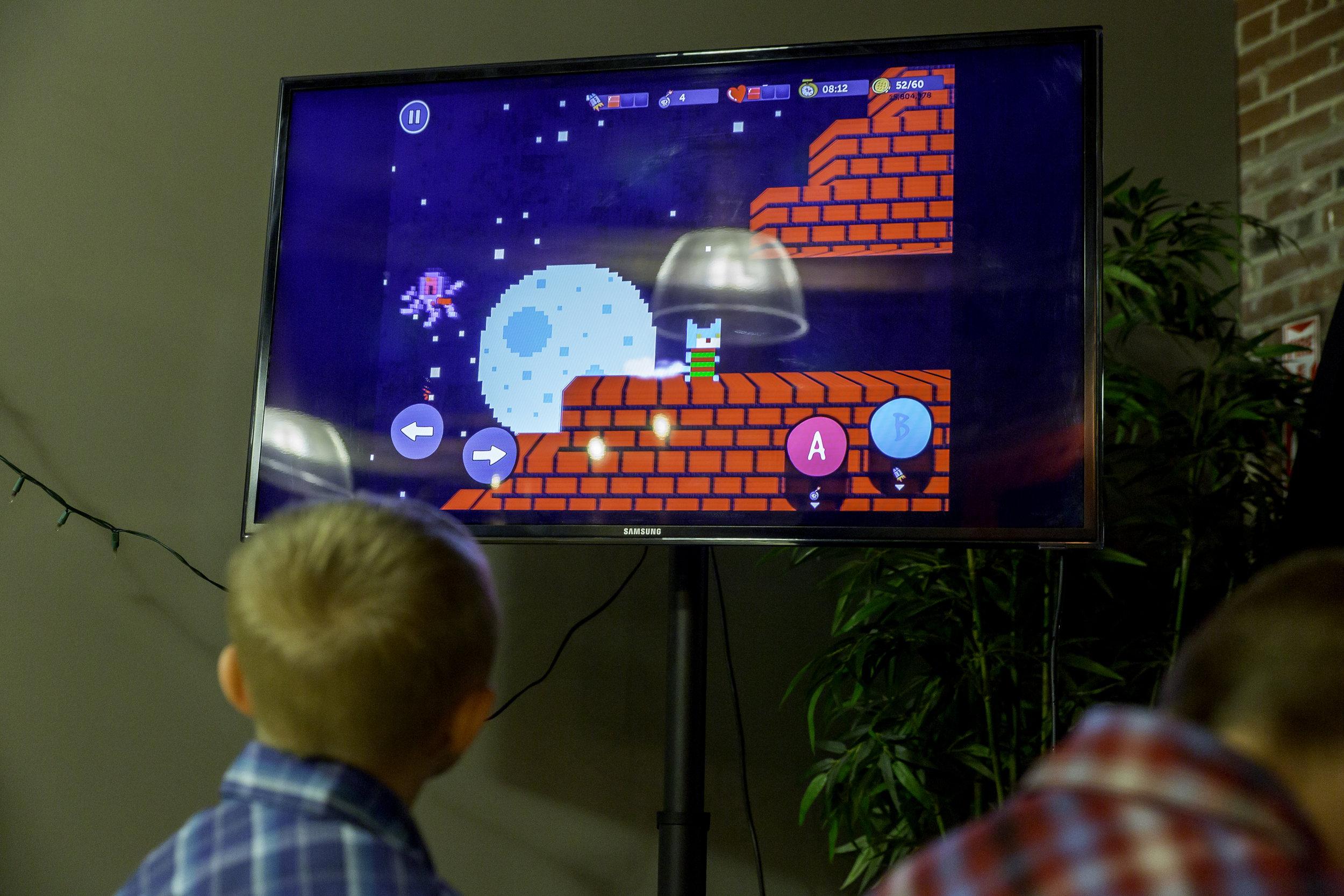 Bloxels Launch Party-0741.JPG