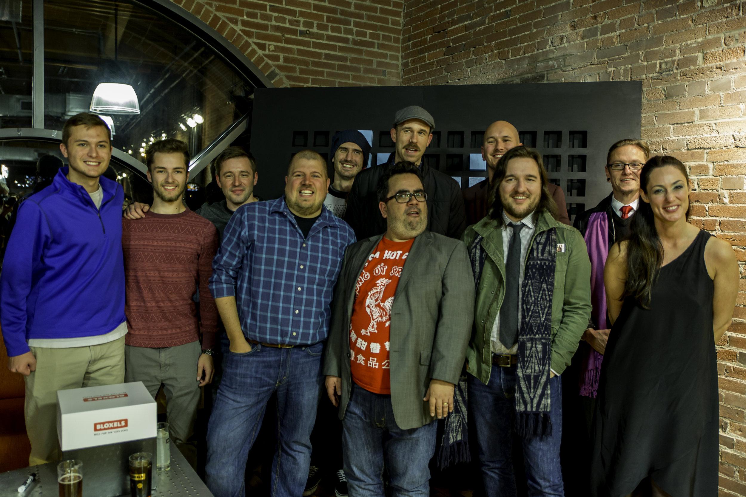 Bloxels Launch Party-0775.JPG