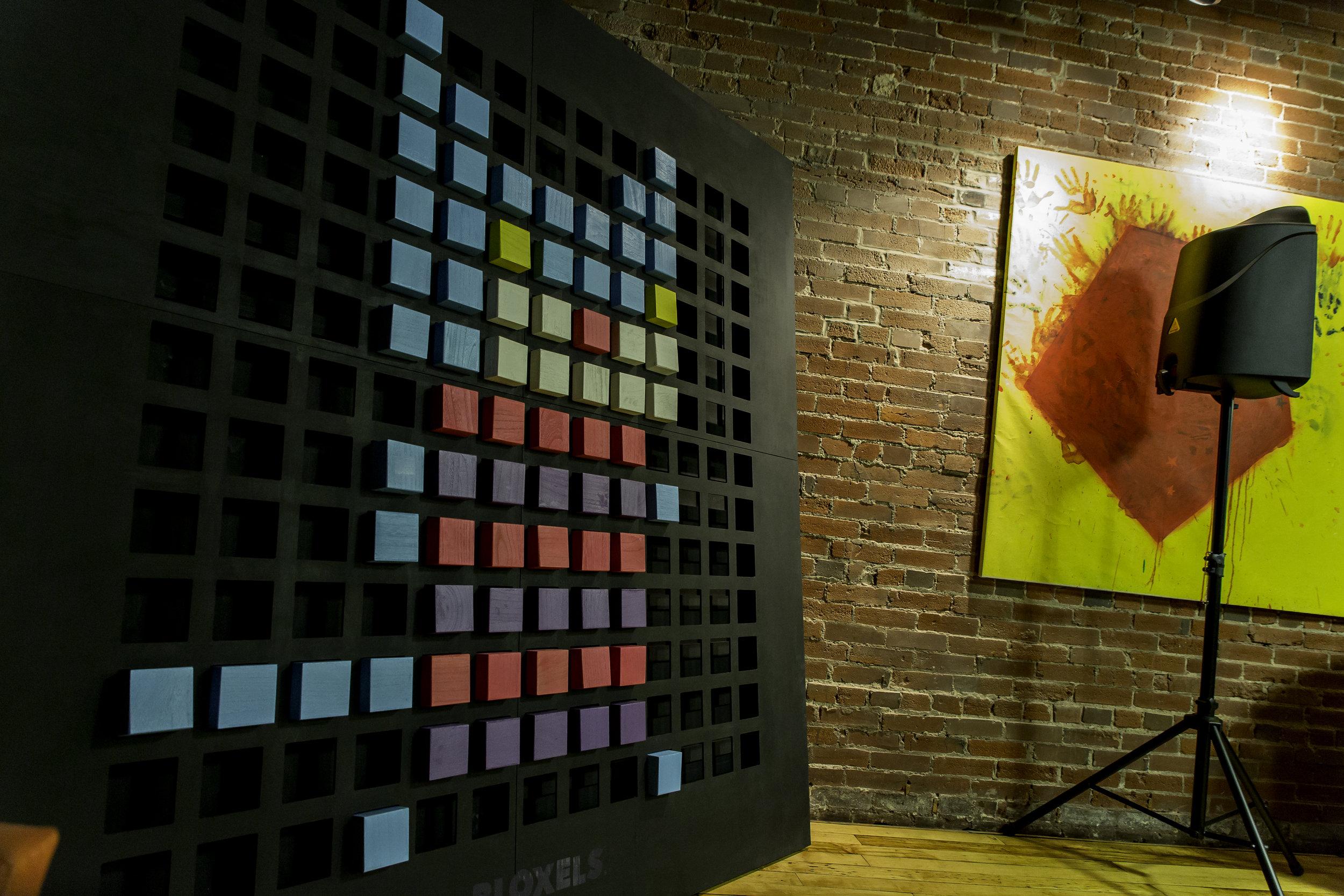 Bloxels Launch Party-0795.JPG