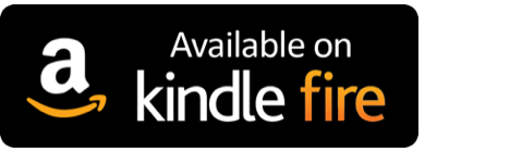 kindle-fire.png