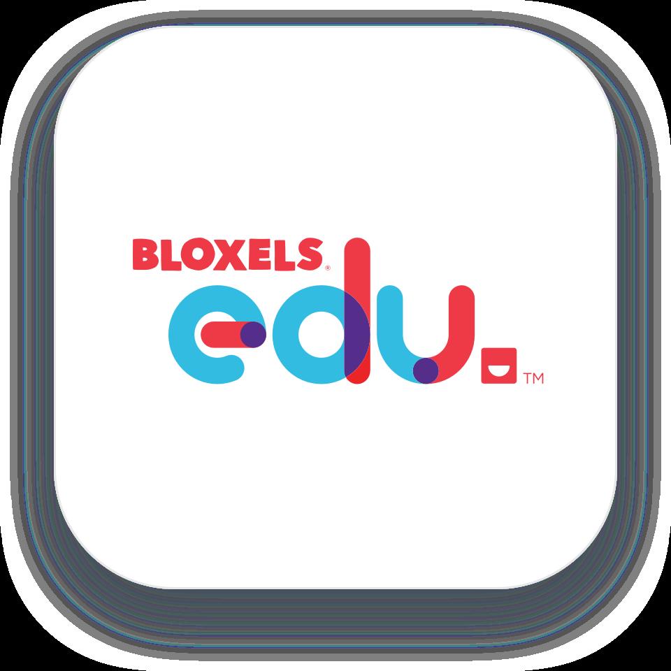 BLOXELS-EDU.png
