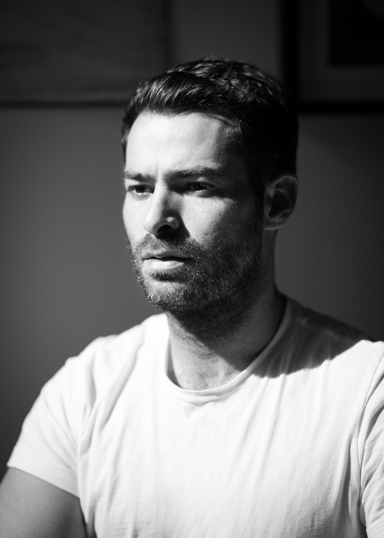 Jonathan Simkhai, Fashion Designer