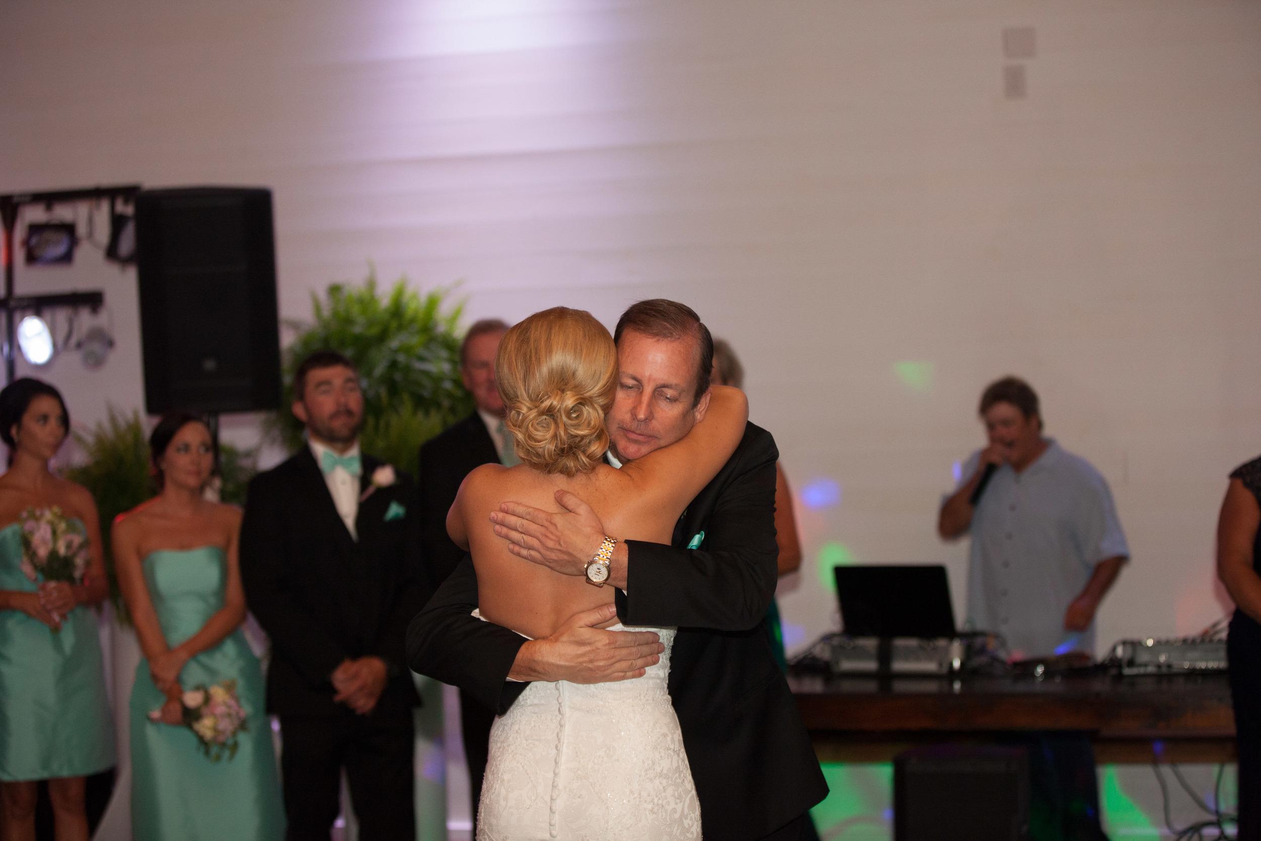 Hidden Acres Real Wedding   Lindsay & Chase   C Holst Photography