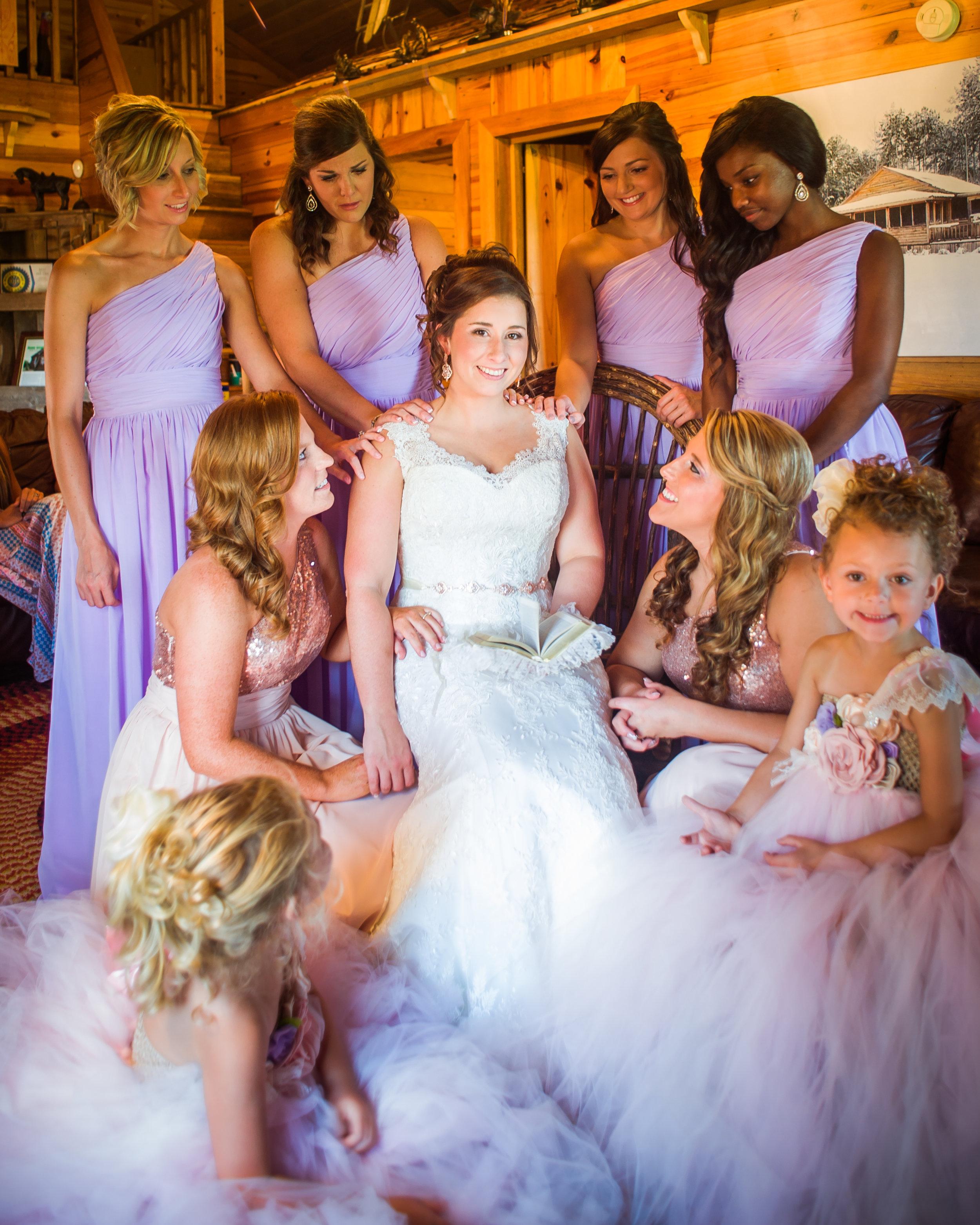 Stewart Wedding-443.jpg