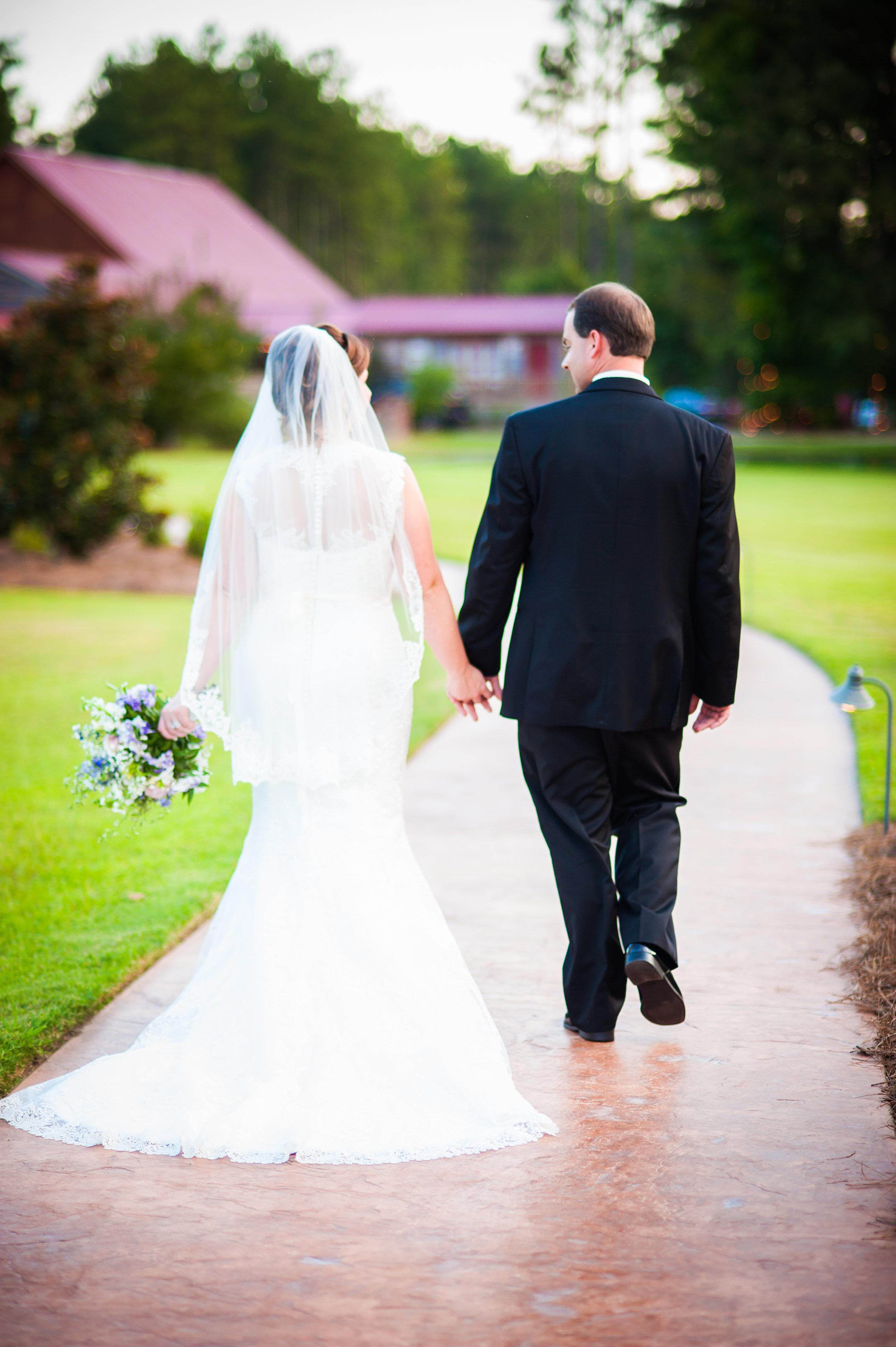 Stewart Wedding-1038.jpg