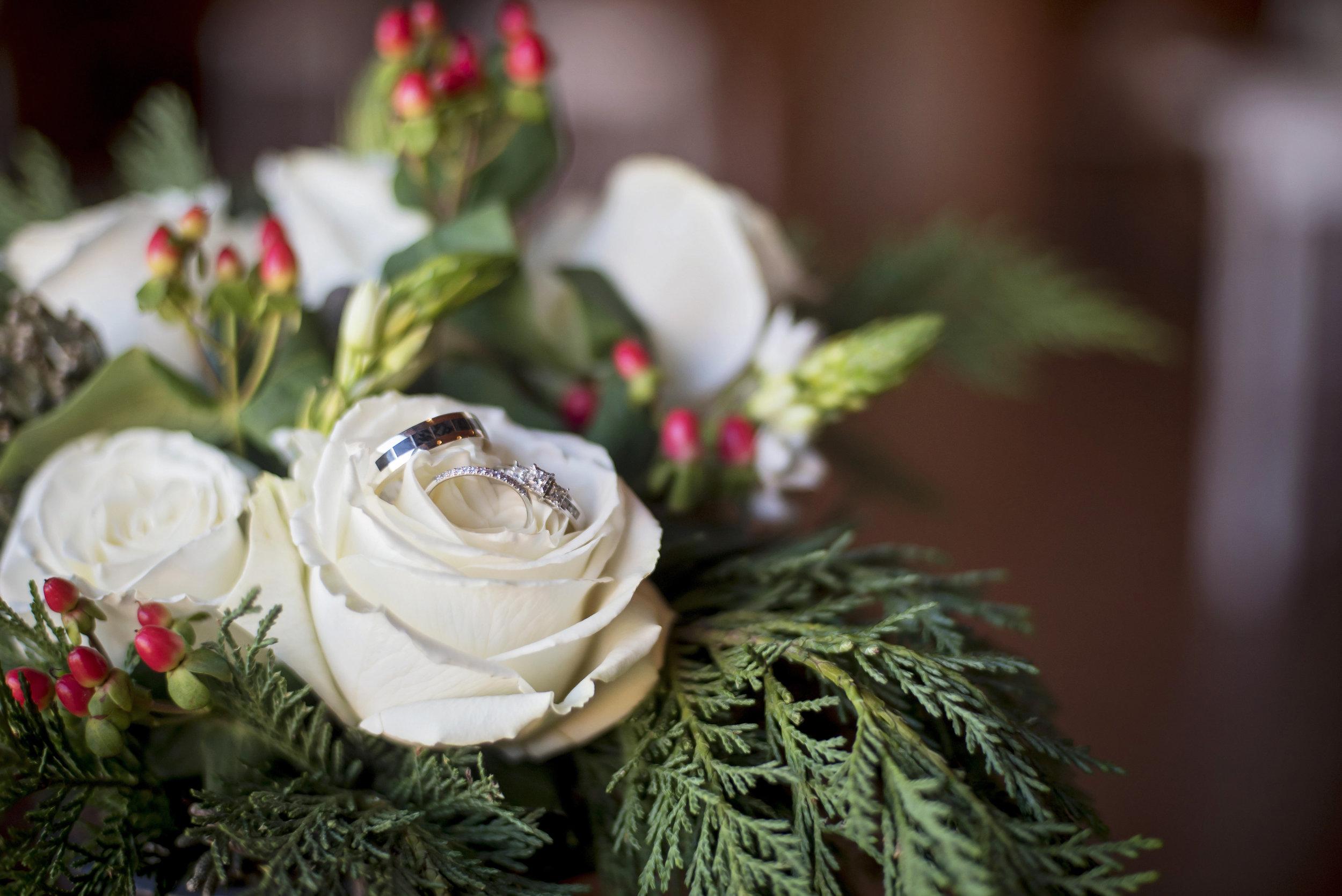 Carolina Smith. David Doughty 12.19.15 Wedding-0004.jpg