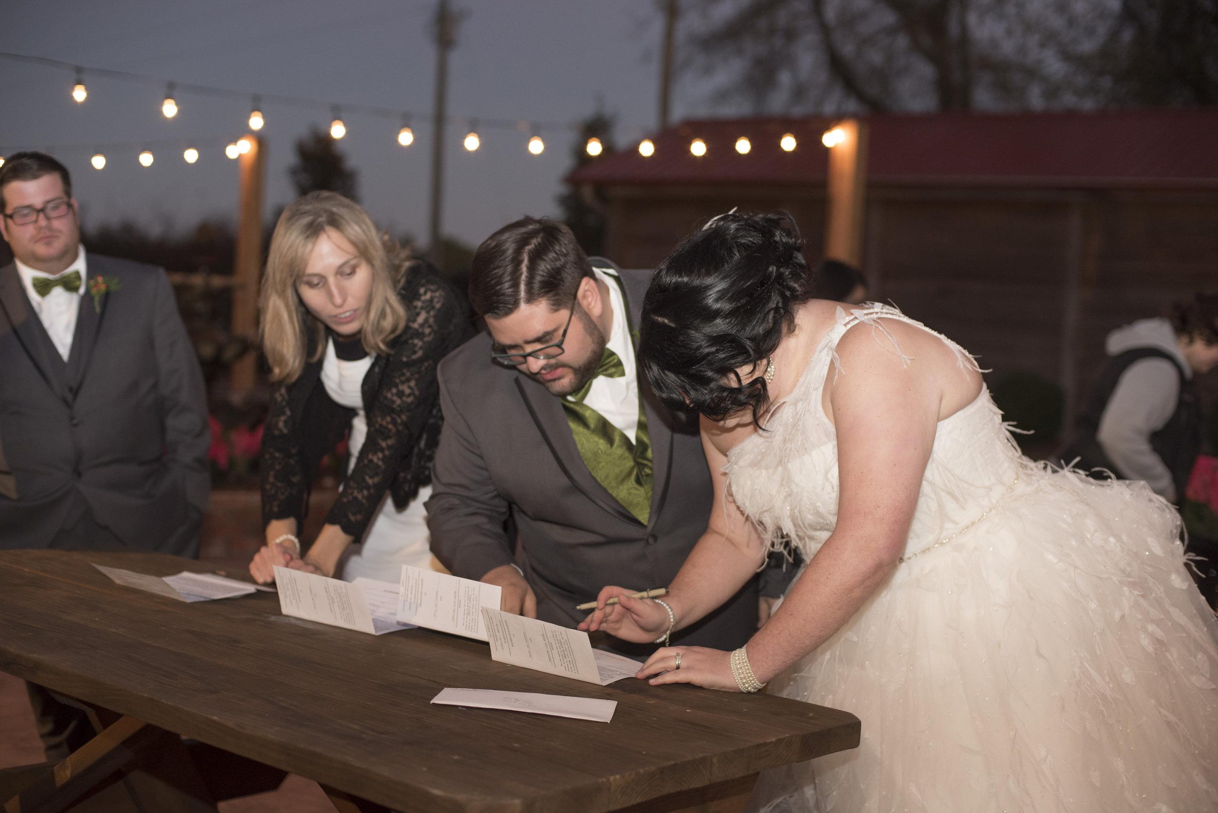 Carolina Smith. David Doughty 12.19.15 Wedding-0074.jpg