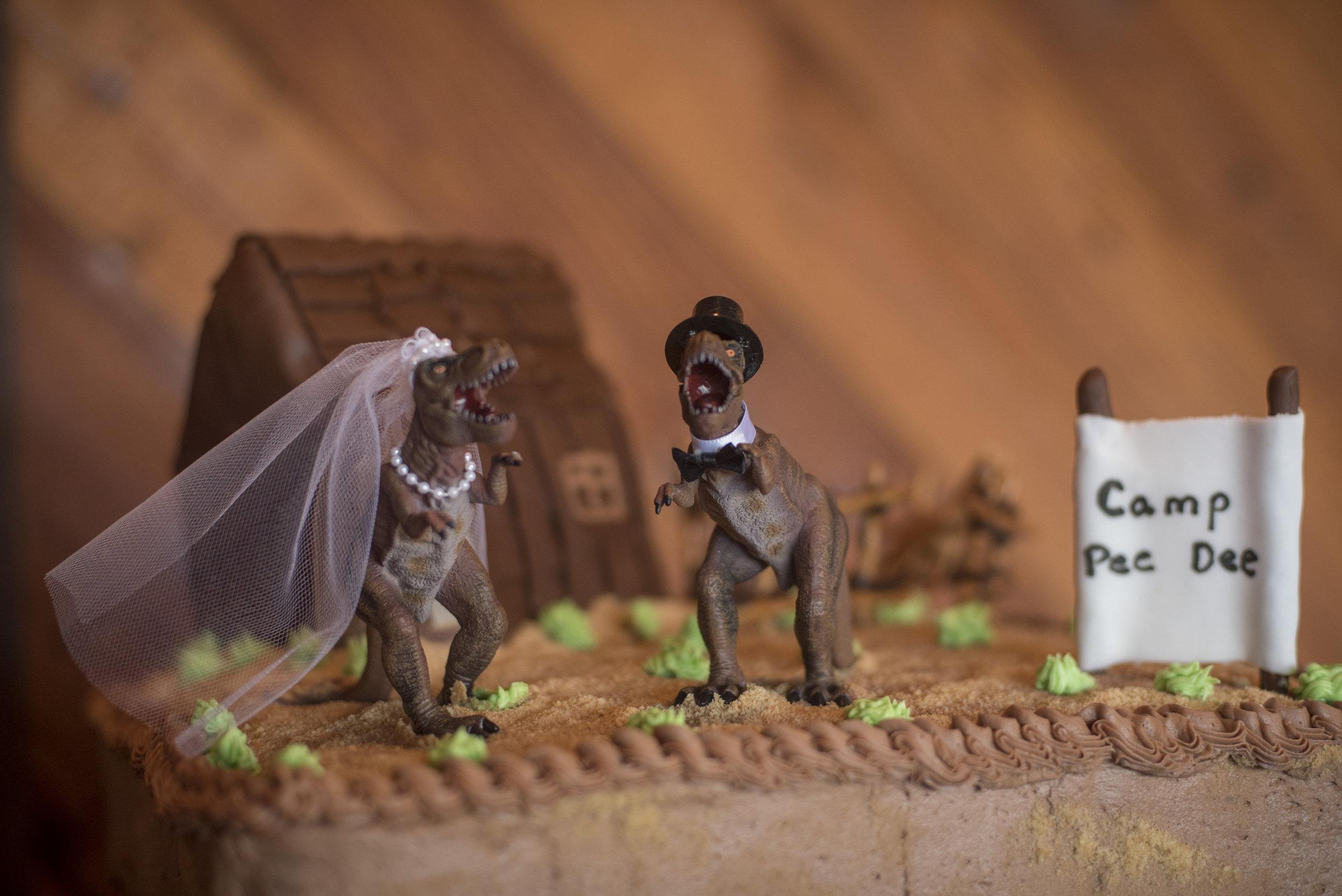 Carolina Smith. David Doughty 12.19.15 Wedding-0010.jpg