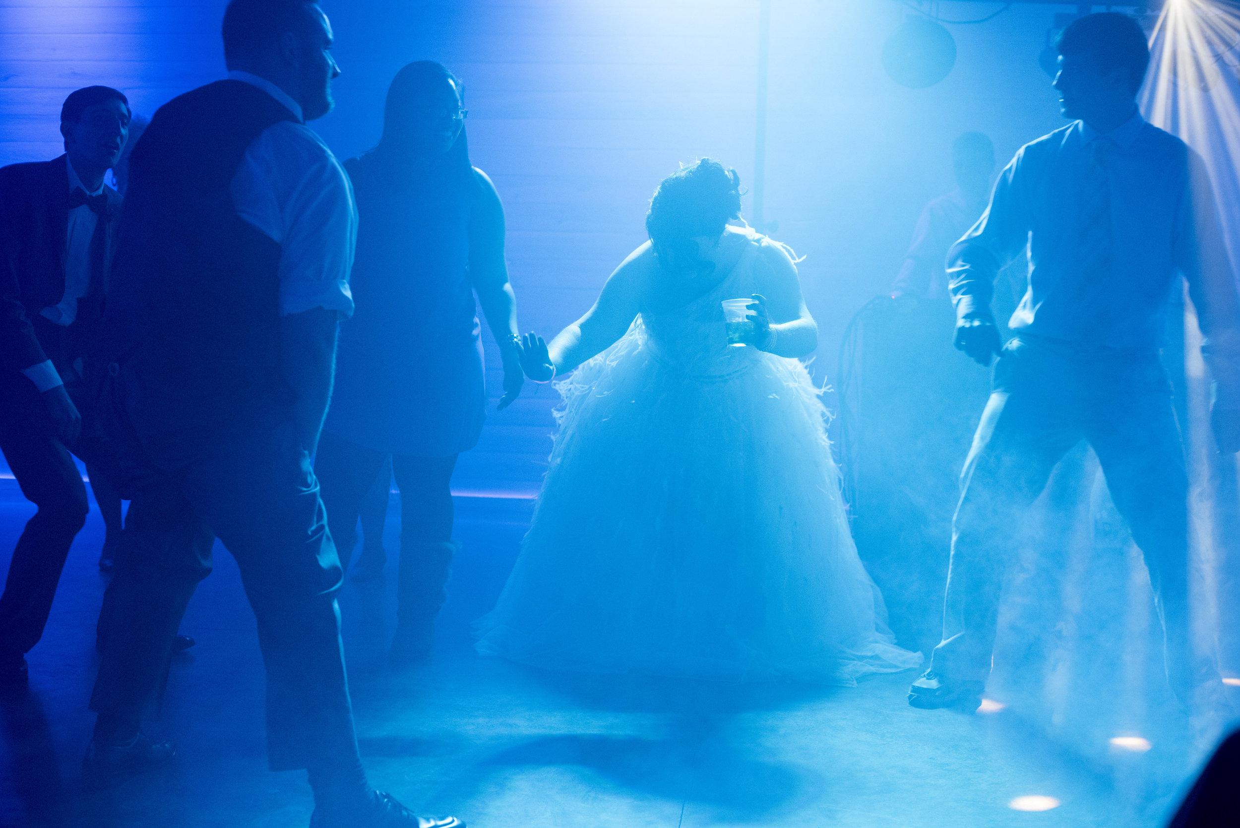 Carolina Smith. David Doughty 12.19.15 Wedding-0099.jpg