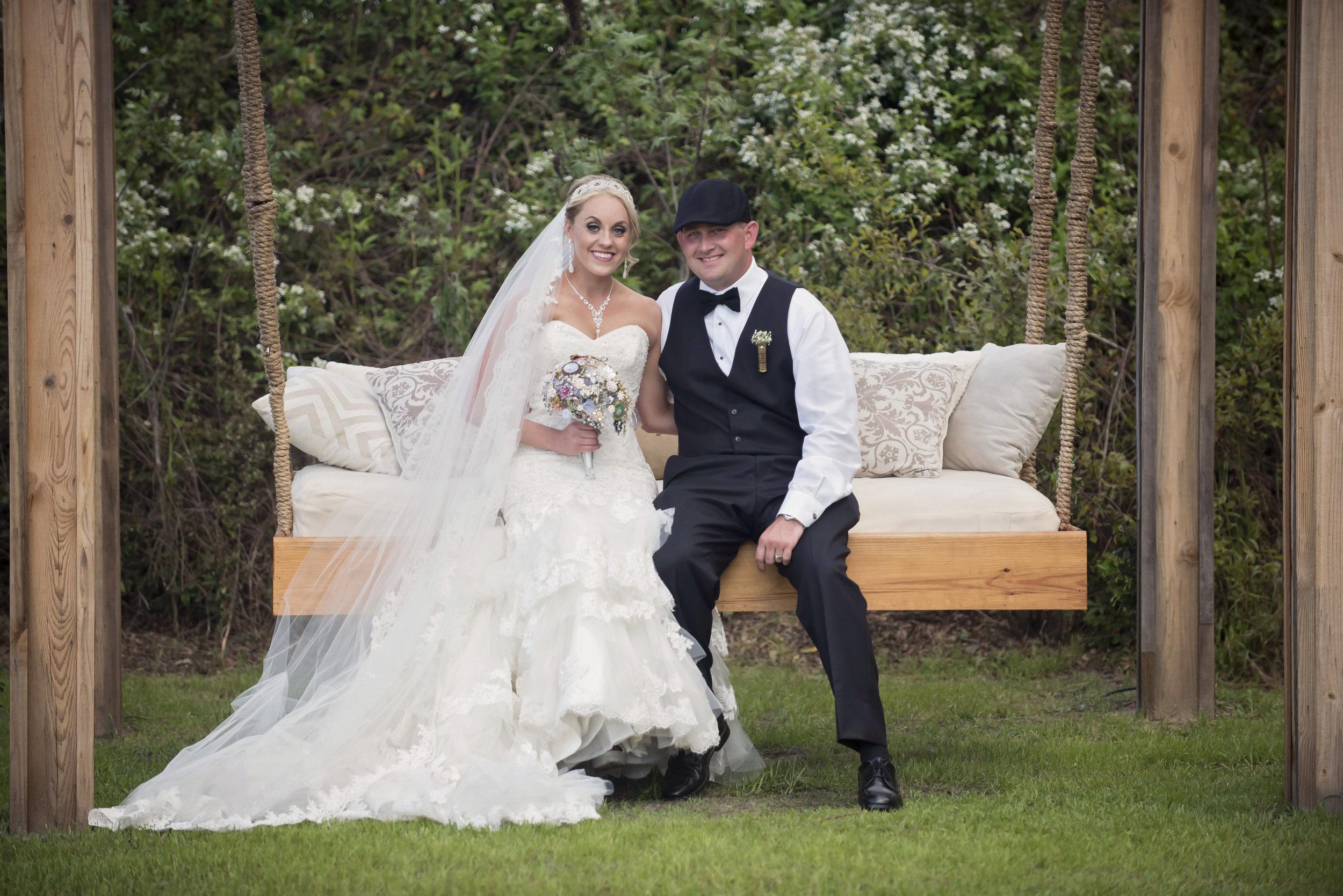 Brittany Petty Nicholas Brown 4 23 16 Wedding-Brittany Petty Nicholas -0002.jpg