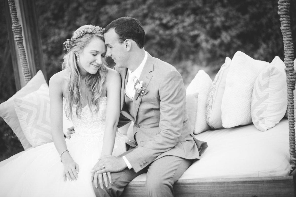 wedding-hidden-acres-1500_069.jpg