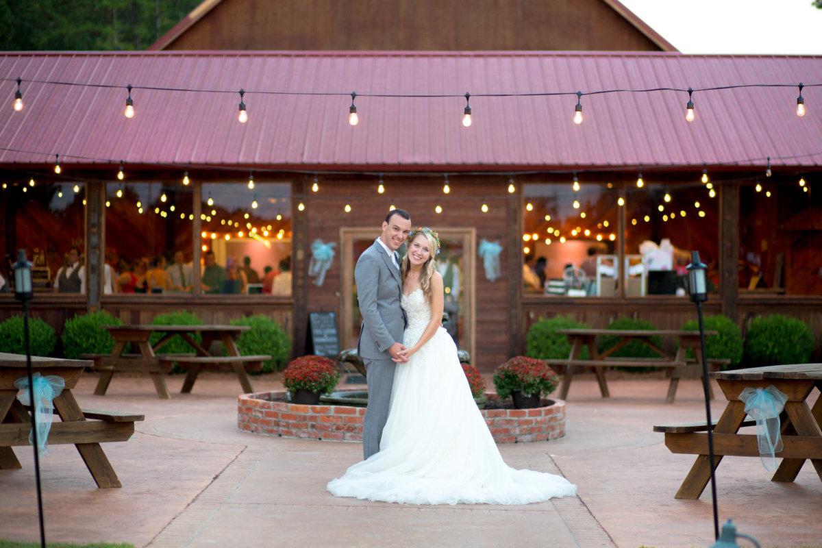 wedding-hidden-acres-1500_070.jpg
