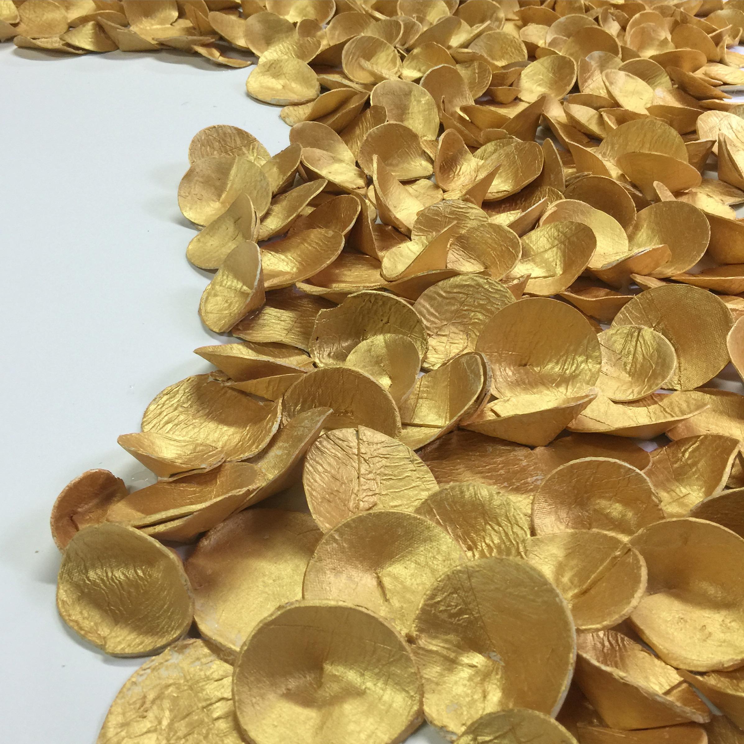 paperclay sculpture installation process .jpg