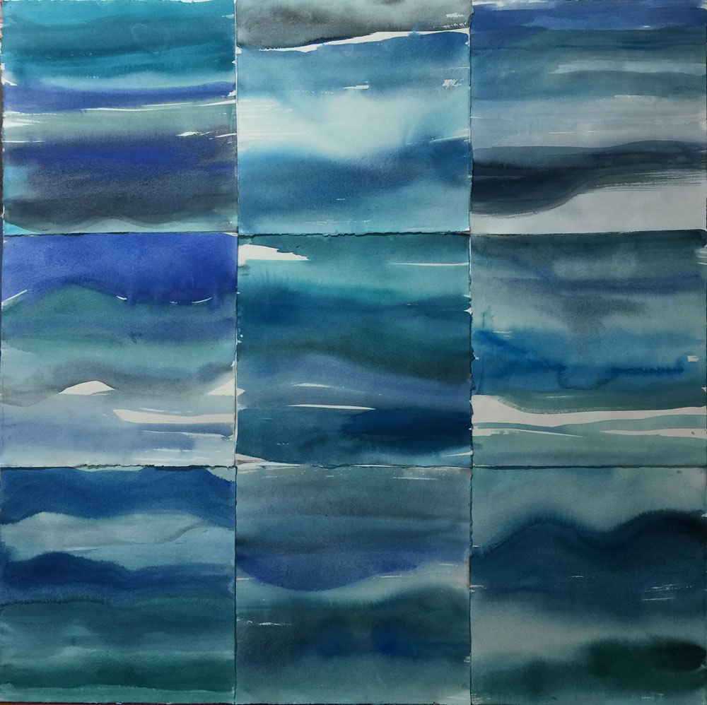 sea-series-2,-watercolor-on-paper,-emily-mann,-ink-and-indigo-.jpg