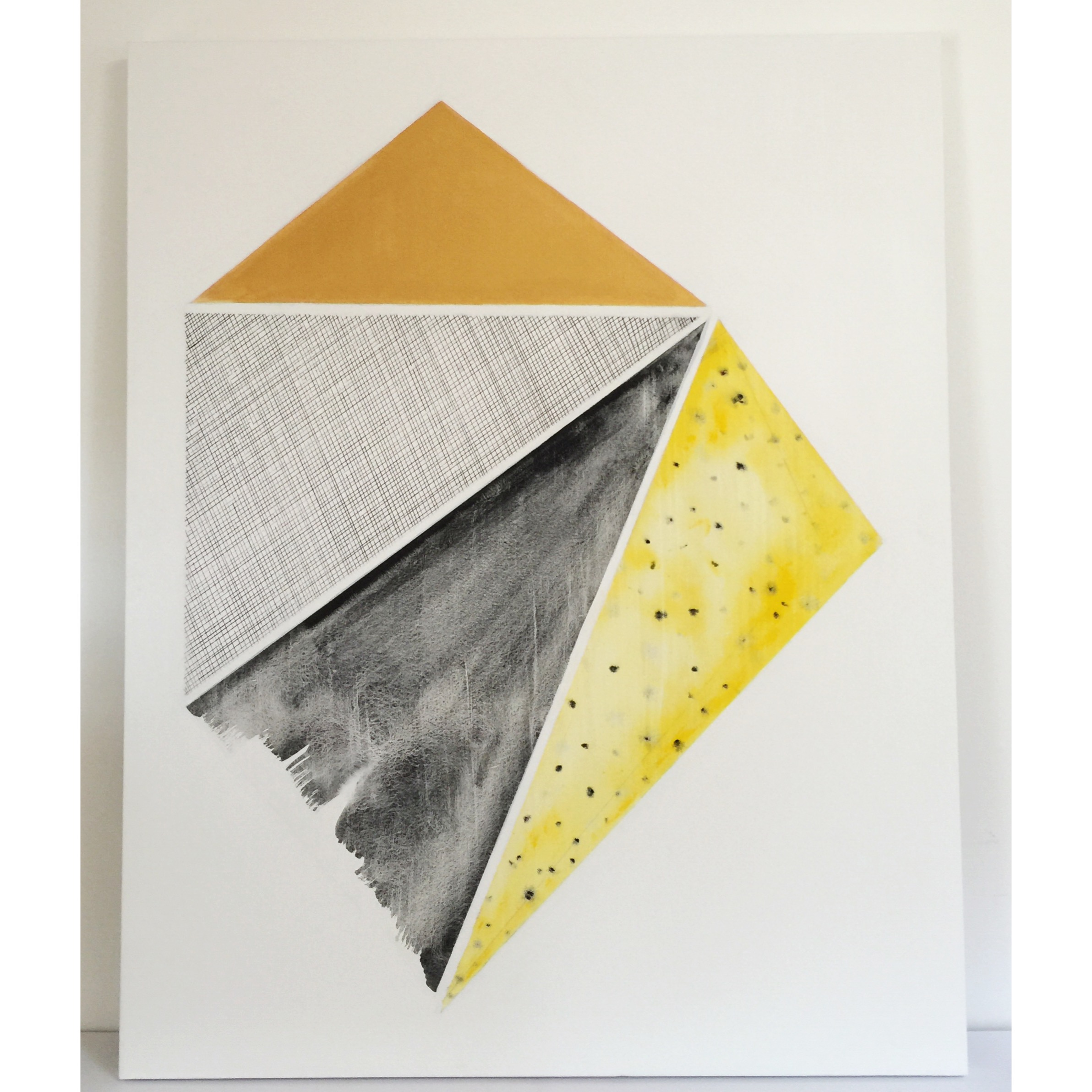 Emily Mann, Vesica Venture 2, mixed media on canvas, 60x48, inkandindigo.jpg