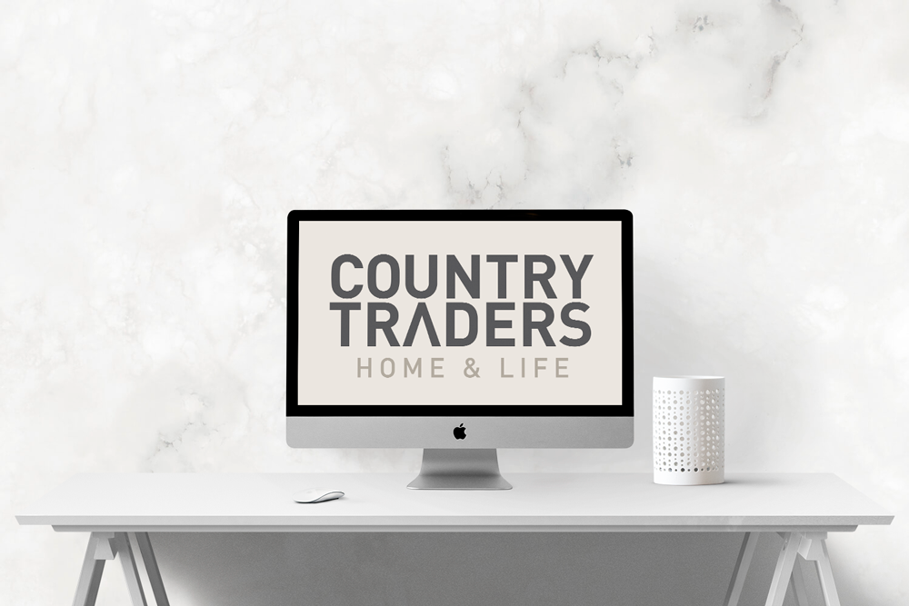 Country Traders Home & Life
